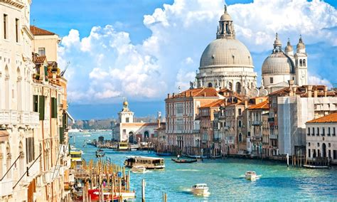italian cities vacation with airfare from keytours vacations in firenze citt 224