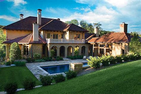 brentwood tennessee real estate million dollar