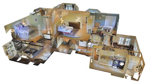 home design virtual tour new home plans virtual tours house design plans