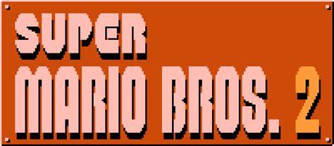 S Bros 2 top 100 nes famicom list 59 50 satoshi matrix s