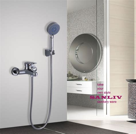 Best Bath Shower Mixer Taps best bath shower mixer taps and buying guide bathroom shower faucet