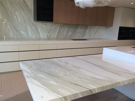marble bench top marble granite stone benchtop specialist victoria australia abhishek chatter