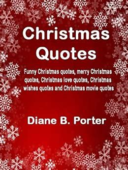 amazoncom christmas quotes funny christmas quotes merry christmas quotes christmas love