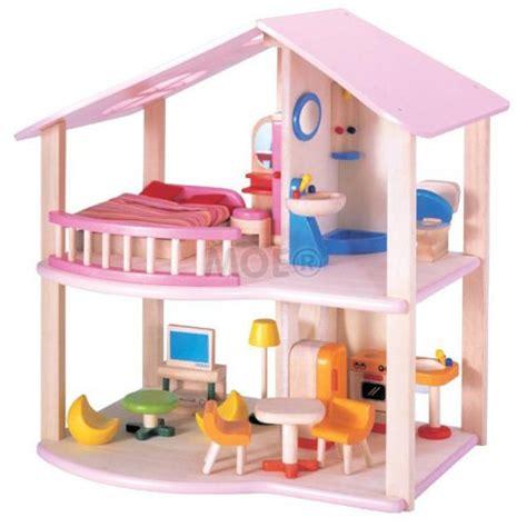 pintoy dolls house pintoy dolls
