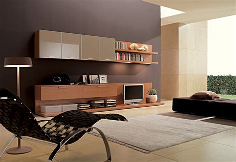 Simple Rooms | living rooms from zalf