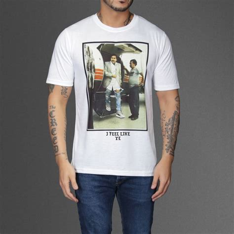 Tshirt Pablo Ione the 25 best pablo escobar t shirt ideas on