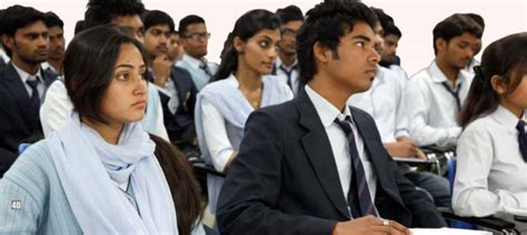Srm Mba Placements 2016 by Srm Institute Of Management Commerce Economics