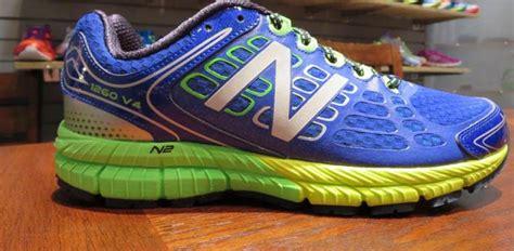 Harga New Balance Fresh Foam 980 new balance fresh foam 980 review running shoes guru
