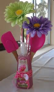 bridal shower centerpieces to make best 20 bridal shower centerpieces ideas on