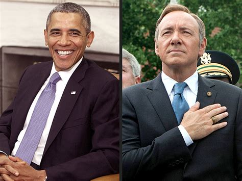 obama house of cards president barack obama tweets about house of cards spoilers people com