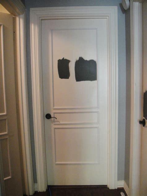 Fancy Interior Doors Interior Door Moulding Smalltowndjs
