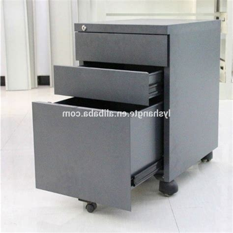 used metal storage cabinets for sale used metal storage cabinet storage designs