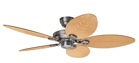 Choosing Ceiling Fans by How To Choose An Outdoor Ceiling Fan