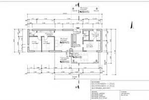 Grundriss Online Erstellen anfertigen von bauzeichnungen f 252 r die ausf 252 hrung teil 2