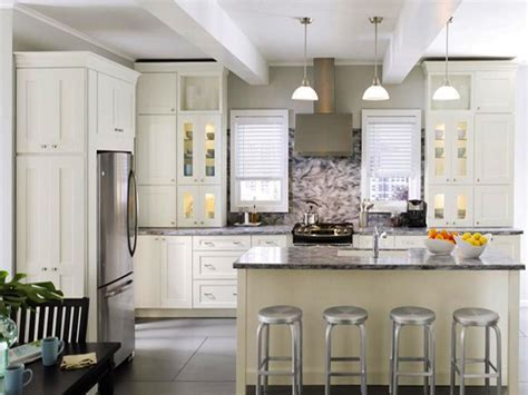 nice kitchen design ideas bloombety nice kitchen virtual design kitchen virtual design