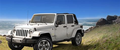 jeep wrangler lease 2017 jeep wrangler unlimited lease fairfield county ct