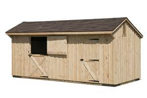 yellow barn door shed row horse barns north country shedsnorth country sheds