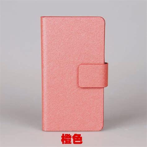 Handphone Htc Mini 3hiung grocery htc one mini light color handphone cover