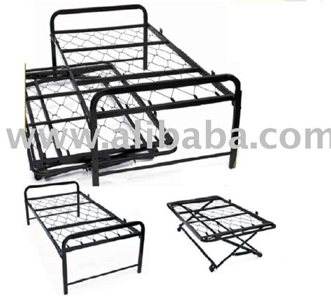 bedroom furniture high riser bed frame steel high riser bed trundle pop up