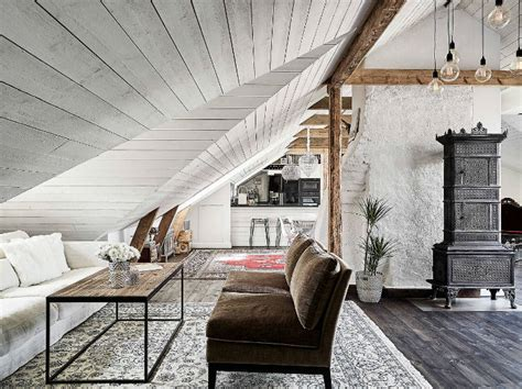 scandinavian farmhouse design 19th century style scandinavian farmhouse decoholic