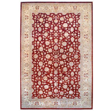 vegetable dye rugs afghan knotted vegetable dye wool rug 12 x 18