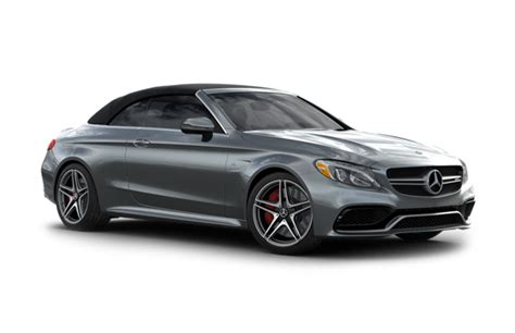 mercedes lease specials 2017 mercedes amg c63 s cabriolet 183 monthly lease deals