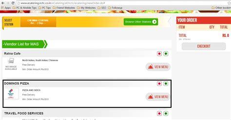 agen judi casino resmi: Domino on line Android