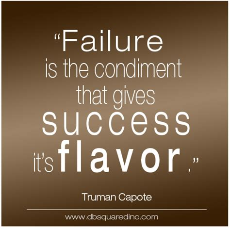 Failure Quotes Failure Of Leadership Quotes Quotesgram