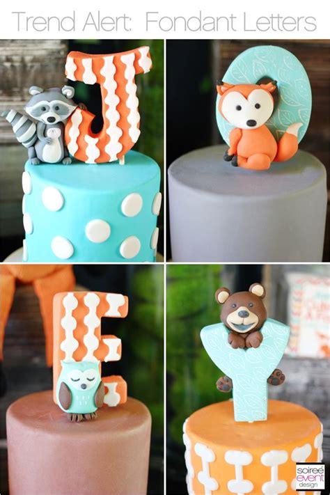 New Trend Alert Divorce Cakes by Best 20 Fondant Letters Ideas On Fondant
