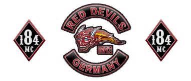 Red Devils Mc Wilmington Nc » Home Design 2017