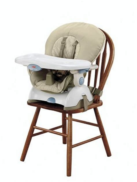 Replacement Straps For Fisher Price Space Saver High Chair by Fisher Price Space Saver High Chair Replacement Khaki