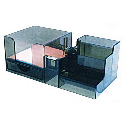 Kenko Desk Set With Dispenser K 238 kenko