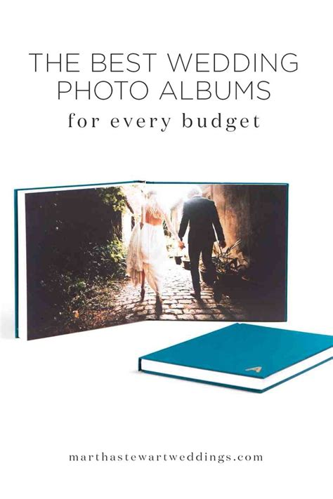 Wedding Album Expensive by 78 Best Images About Tale Wedding Album On