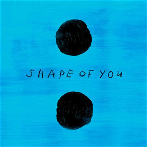 ed sheeran x full album mp3 download zip genres pop music singer songwriter