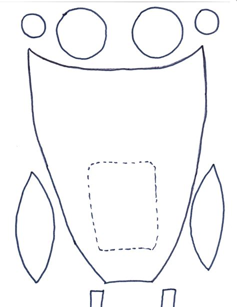 diaper change colouring pages