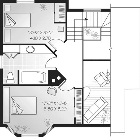 saltbox style house plans quotes topsider salt box style home plan 032d 0364 house plans