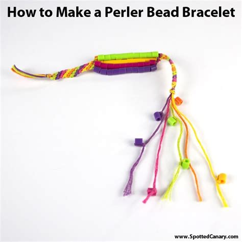 how to iron perler perfectly 17 best images about perler on perler