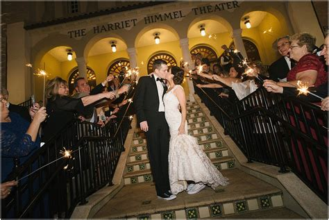 Wedding Venues West Palm by West Palm Wedding Venues Married In Palm