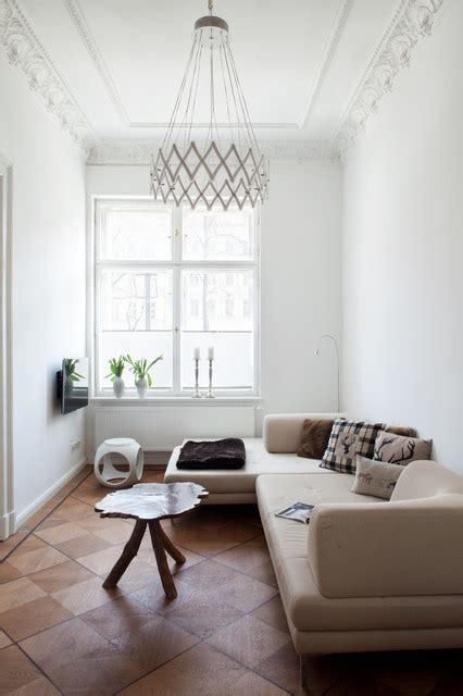 schmale schlafzimmer einrichten ideen fancy idea schmales wohnzimmer einrichten schmale raume 89