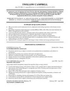 Technical Trainer Cover Letter by Specialist Resume