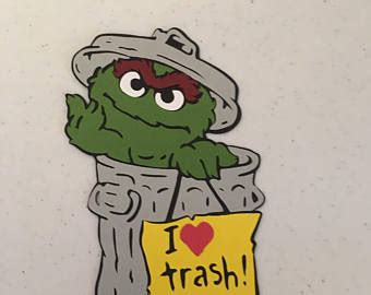 how to do oscar on doodle fit oscar the grouch drawing www pixshark images