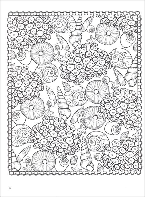 pattern coloring book books mindware coloring pages bestofcoloring