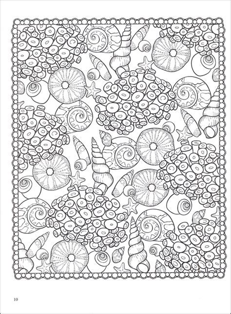 best rated adult coloring books - Mindware Coloring Pages ...