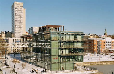 architecture firms white architecture firm wikipedia