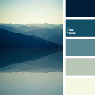 color palette ideas color palette 3511 color palette ideas