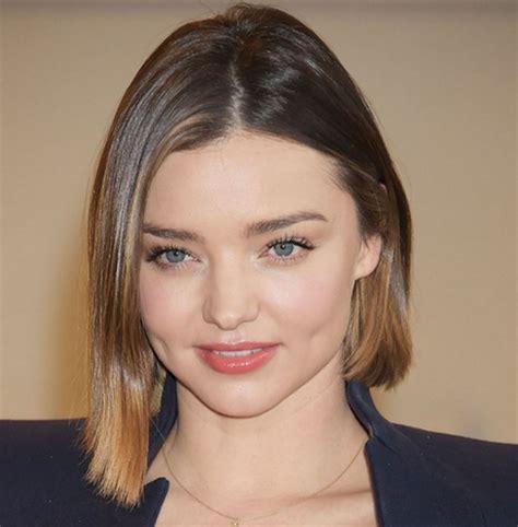 cortes de pelo de mujer temporada 2016 cortes de pelo de mujer temporada 2016