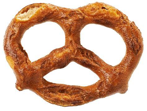 whole grain unsalted pretzels unique pretzels splits unsalted 11 ounce 12 count