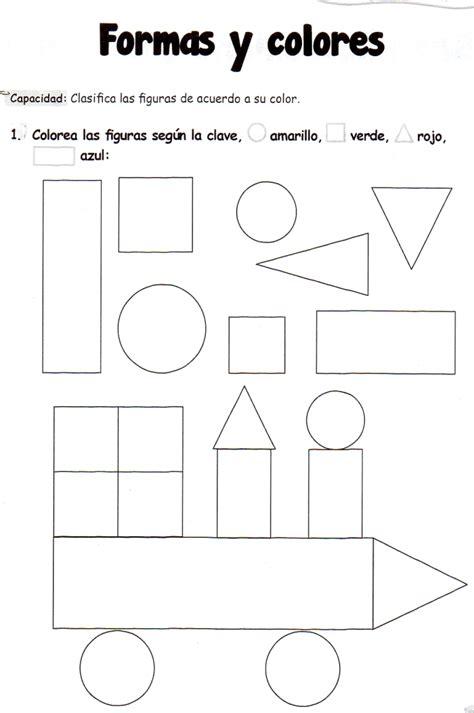 fichas logico matematicas ficha imprimibles de matem 225 ticas para 5 a 241 os tema formas