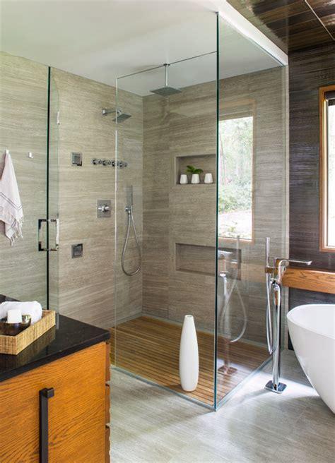 sharps kitchens and bathrooms a sharp bathroom atlanta by rabaut design associates inc