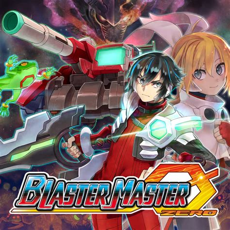 from zero to how to master the of selling cars books blaster master zero nintendo switch software
